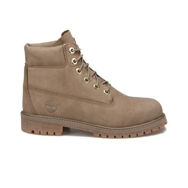 Timberland Outdoor Ayakkabı Bej